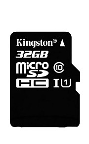Kingston 32GB MicroSD Kingston