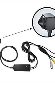 SONY CCD 480TVL Security Indoor CCTV Camera Mini Camera SPY Camera Pinhole Camera Hidden Camera