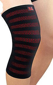 All Seasons Unisex Sports Outdoor Easy dressing Protective Compression For Running Basketball Knee Brace