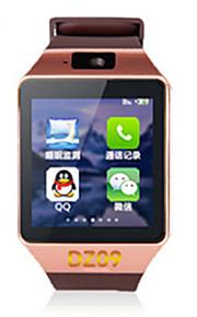 Dirst No slot Sim Card Sem fio 2.0 Android Chamadas com Mão Livre 128MB Áudio