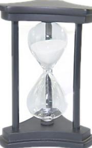 Timeglas Model- og byggelegetøj Cylinder-formet Til drenge Til piger 5 til 7 år 8 til 13 år 14 år og op efter