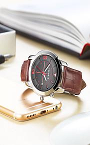 FOXWEAR Y22 Bluetooth Watch Quartz Movement InTelligence IP68 Waterproof Sports Watch
