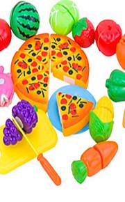 Juguetes Novedades Juguetes Plástico Dorado