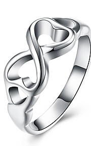 RingMetal Gemstone Shape Feature Occasion Jewelry Material Gender Jewelry Type QuantityRing Size Material Shown Color