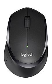 Lydløs mus USB 1000 Logitech M330 SILENT PLUS