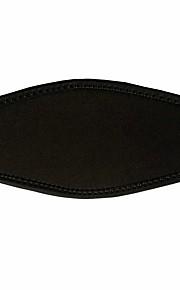 BlueDive® DZIECIĘCE Uniseks Helmet Liner / Helmet Cap Skafander nurkowy Quick Dry Anatomiczny kształt Wygodny Ochronne Redukuje odparzenia
