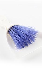 Nagetiere Hasen Chinchillas Reinigung Plastik Blau