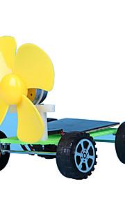 장난감 소년에 대한 검색 완구 태양 전원 가제트 ABS