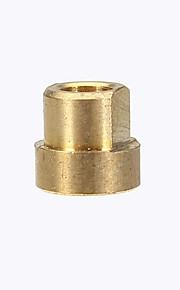 WLToys V262 V353 V666 WLToys V262-14 peças Acessórios Peça sobressalente RC Quadrotor Metal 4PCS