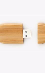 4gbusb USBフラッシュドライブ木製のペンドライブ、外部ストレージusbのペンドライブスティックドライブフラッシュカード2.0