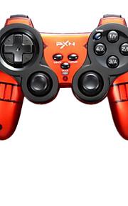 pxn®2902 trådlös handkontroll för internet-tv& set-top-box& PC / PS3