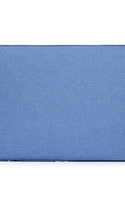 solide farger Iler ermene for macbook 11 tommer 13 tommer 15 tommer
