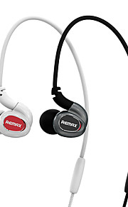 Original Remax rb-s8 Sportkopfhörer drahtloses Bluetooth-Headset Magnetverschluss für ios android windows phone
