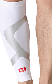 Unisex Other Sport Support Protective Football Sports Nylon White