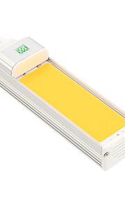 9W G24 LED-maïslampen 1 COB 800-900 lm Warm wit Koel wit Decoratief AC 85-265 V 1 stuks