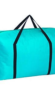 20-30 LСумка на багажник велосипеда/Сумка на бока багажника велосипеда Велосипед Транспорт и хранение Водонепроницаемый сухой мешок