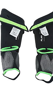 Unisex Elbow Strap/Elbow Brace Ankle Brace Professional Eases pain Fits left or right ankle Wearproof Football Sports EVA
