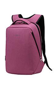 tigernu mode rugzak femenina schooltassen rugzak reizen laptop 14 '' bolsa masculina Oxford doek