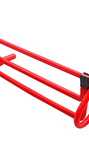 The Football Training Hurdle Small  Hurdle Soccer Frame Mini Hurdle For Removable Jumping Speed Training