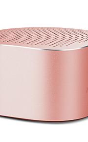 # Trådløs Trådløs Bluetooth-højttalere Mini