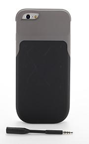 무선 충전기 아이폰 1 USB 포트 기타