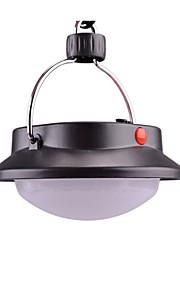 Laternen & Zeltlichter LED Lumen 3 Modus LED 18650 AAA Notfall Größe S Super Leicht Camping / Wandern / Erkundungen Multifunktion Natur