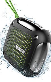 Morul H3 Outdoor Portable Subwoofer Wireless Usb Mini Speaker Music Small Full Range Waterproof Bluetooth Speaker For Phone