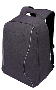 tigernu laptop rugzak mannen bedrijf Oxford doek zakken rugzak voor mannen vrouwen 15.6inch laptop notebook vrije tijd tas