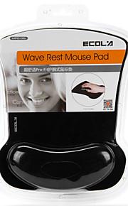 Muismat groot pols super comfortabel pro-fit ergonomisch pols type