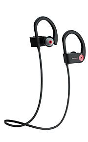 Igene tocar el deporte s1 inteligente de control táctil de alta fidelidad auriculares de alta definición bluetooth 4.1dual chip