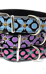 Nuovi accessori caldi di natale di stile della farfalla del collare del cane del gatto della collana del cane del cucciolo del collare del