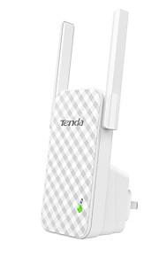 Wifi router 300mbps 2 * 3dbi antennes wifi signaal versterker repeater verbeteren AP ontvangen lancering client ap