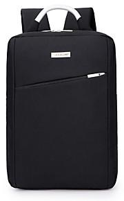 """Mochila paraPara o Novo MackBook Pro 15"""" Para o Novo MackBook Pro 13"""" MacBook Pro 15 Polegadas MacBook Air 13 Polegadas MacBook Pro 13"""