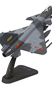 Trekkoppbiler Modell- og byggeleke Luftkraft Metall