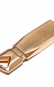 8gb usb flash drive usb2.0 memoria stick metal usb stick