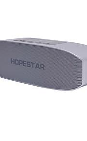 Sans Fil haut-parleurs sans fil Bluetooth Portable Soutien FM super Bass