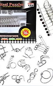 Acessórios de Magia Hobbies de Lazer Metal 5 a 7 Anos 8 a 13 Anos 14 Anos ou Mais