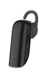 רוק d200 סדרת מונו אוזניות. אוזניות d200 רעש הפחתת אוזניות