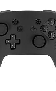 Tasker, Etuier og Overdæksler For Nintendo Switch Hylster