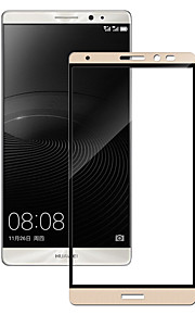 For Huawei Mate8  XIMALONG  Glass Protection Screen Protector Mobile Phone Film