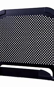 Treppiedi Supporto regolabile Ripiegabile altro computer portatile Macbook Laptop Tutto in 1 Alluminio