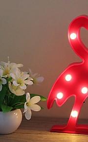 Nacht Lampen LED Night Light-#-Batterij Gemakkelijk draagbaar - Gemakkelijk draagbaar