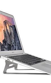 Soporte de computadora portátil estable otro ordenador portátil Macbook Portátil Otro Aluminio