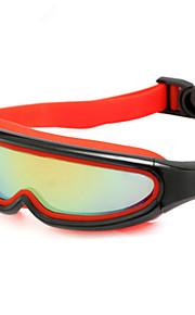 Simglasögon Simglasögon Röd Svart Purpur Annat