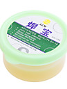 High Intensity Soldering Paste (80g)