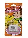 Practical Joke Gadget - Sneezing Powder