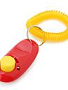 chip de som pet trainer dispositivo de treinamento de cao