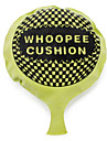 Poo-Poo Farting Whoopee Cushion