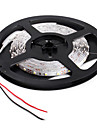 5M 20W 300x3528 SMD hvidt lys LED Strip Lamp (12V)