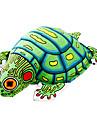 Poco de estilo Tortoise Catnip Juguete para gato